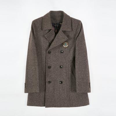 [교복아울렛] 자켓 (세원고) 교복 교복자켓