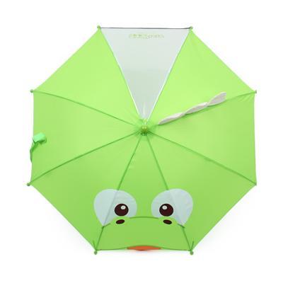 크롱 40 입체 우산