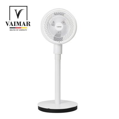 바이마르 에이스 다이얼 서큘레이터 VMK-CN62M