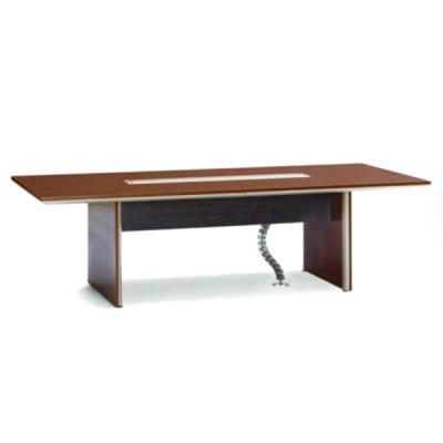 퍼시스 모나크 회의 다용도 컴퓨터 테이블 ZRQ026A