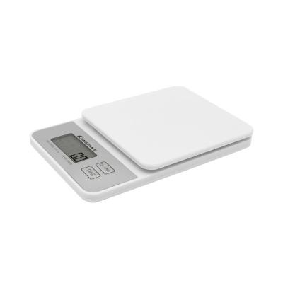 디지털 계량 저울 / 주방용 전자 저울 ID241