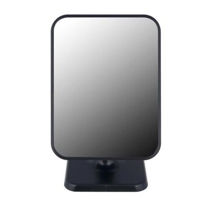 사각 탁상거울(15.3x12x21.8cm)