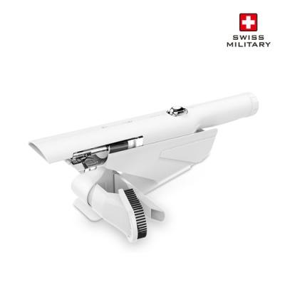 스위스밀리터리 슬림젯 핸디형 무선 청소기 SMA-HV14