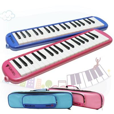 멜로디혼 37건반 SMN-37 삼익악기 멜로디언 교재용