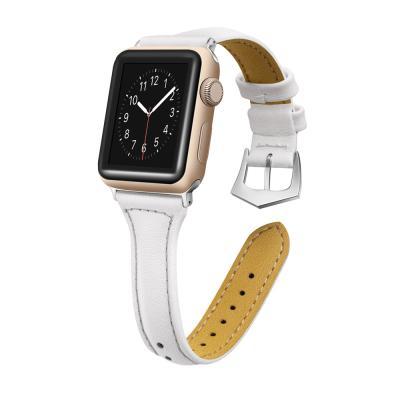 애플워치밴드 1 2 3 4 5 스트랩 시계줄 슬림 왕관버클