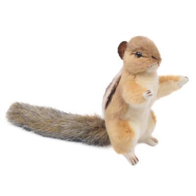 4832번 다람쥐 Chipmunk/12cm.H
