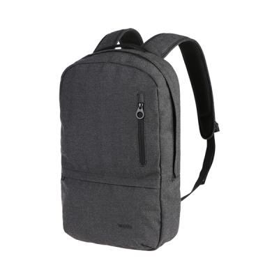 [인케이스]Campus Backpack INBP100339(HeatherBlack)