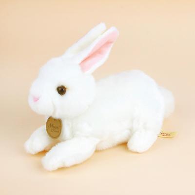 MIYONI 미요니 버니 토끼 인형 화이트버니
