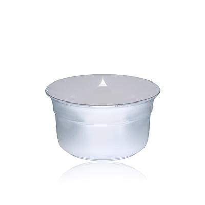 [오메가브러쉬] shaving bowl 227BC