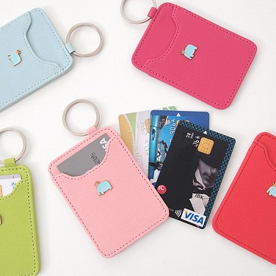 CONI Card Holder
