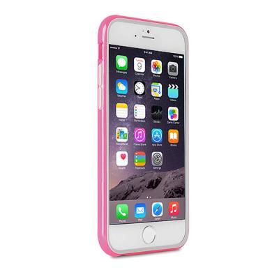 비비드 패션 글로시 범퍼케이스(아이폰6/4.7형)