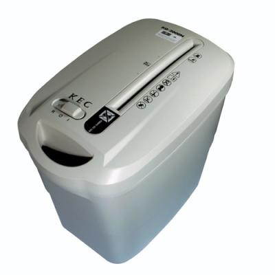 문서세단기 KG-2000N (대) 199570