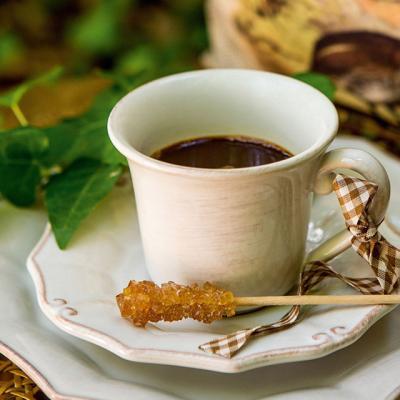 바로코 120ml 커피잔세트