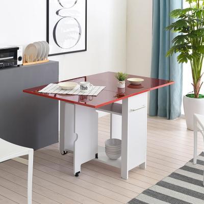 메이크 뉴 800 접이식 테이블
