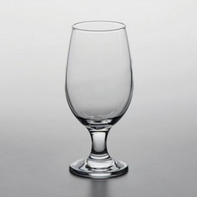 임페리얼 에일맥주잔 6개1세트