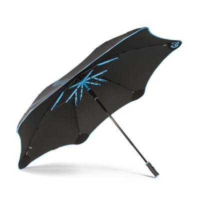 [BLUNT] 태풍을 이기는 패션 우산 블런트 골프 G2