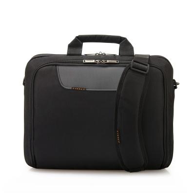 에버키 노트북가방 어드번스 EKB407NCH16