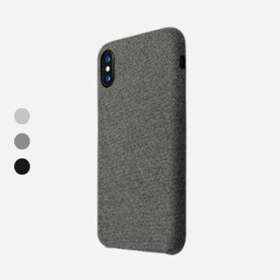 그릿 핸드폰 케이스 F - Galaxy S10
