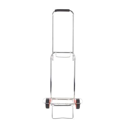 접이식 핸드캐리어 / 핸드카트 쇼핑카트 LCID831