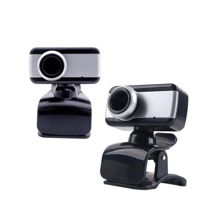 웹캠 PC카메라 /마이크내장 PC캠 /온라인수업 LCTB189