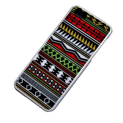 페르시아 패턴76 디자인케이스(갤럭시노트2)