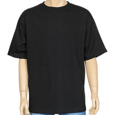남성 여성 여름 데일리 반팔 티셔츠 베이직 6컬러