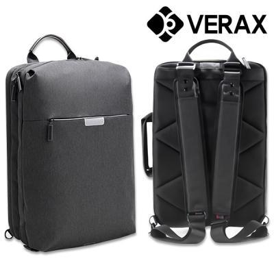 B017 4in1 스마트 멀티 가방 노트북 백팩-15.6인치