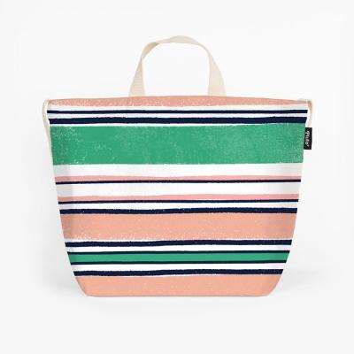 [플루토나인] 윈디핑크 숄더백 기저귀가방