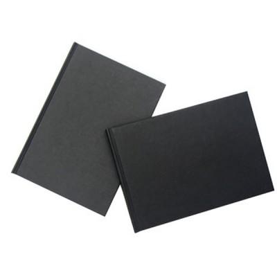[클레르퐁텐] 골드라인 스케치북 제본 - 인물+풍경set(A5)  *10%할인