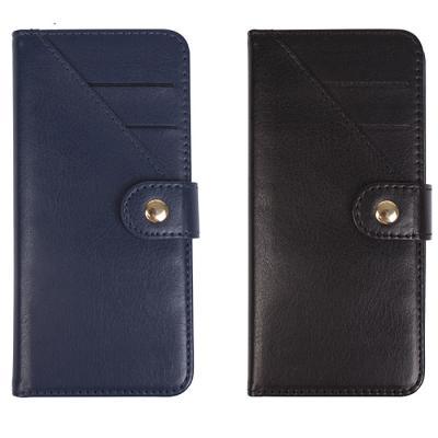 카드수납 콤보 엣지 케이스(LG Q7)