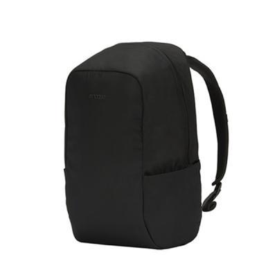 [인케이스]District Backpack INCO100324-BLK (Black)