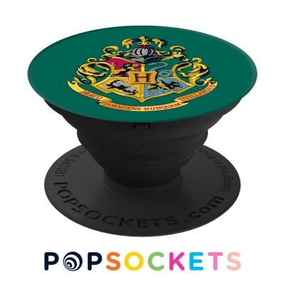 해리포터 호그와트 Harry Potter Hogwarts
