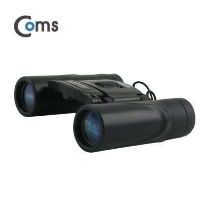 8 X 21 배율 고성능 쌍안경 LCIB688