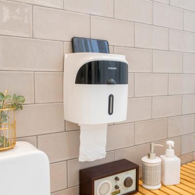휴지케이스 걸이 욕실용품 선반 수납 BI-5724 바이