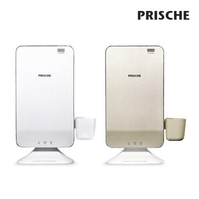 [프리쉐] 살균 히터 건조 탈취 칫솔살균기 PA-TS3000