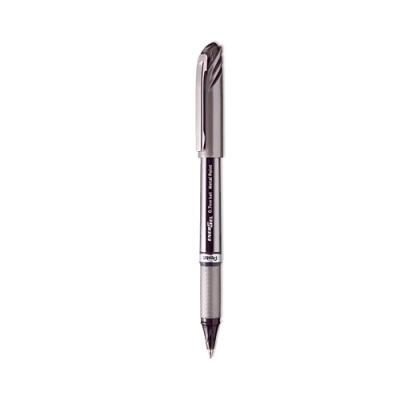 [펜탈] 에너겔0.7(BL27-A)흑색 [개/1] 107980
