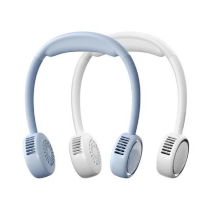 블루필 ESSI slim 에씨 슬림 넥밴드 휴대용 선풍기
