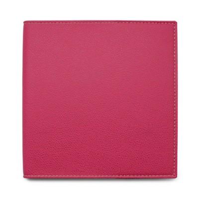 [무료배송] 2017쿼바디스 다이어리  Executive note - 핑크