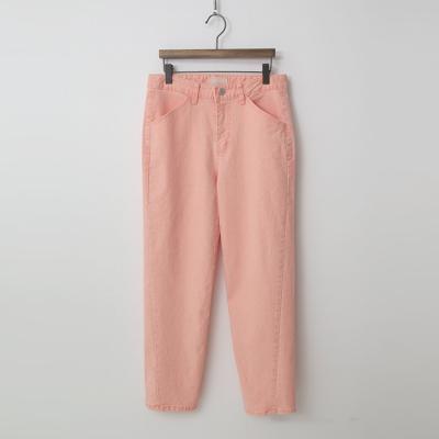 Amalfi Semi Baggy Jeans