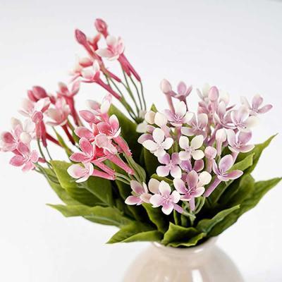 Flower bouvardia 조화 2color 25x10cm CH1705833