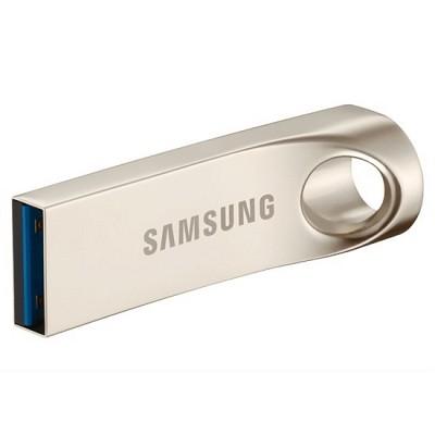 [삼성전자] USB 3.0 메탈 MUF128GB