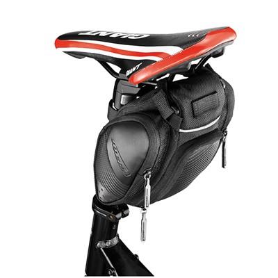 아이베라 자전거 방수 안장가방 대만산 1.5리터