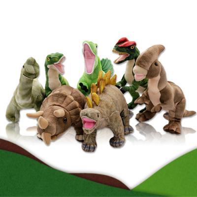 공룡제국 모음전 인기 공룡 인형 장난감 모음