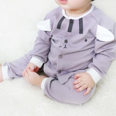 [메르베] 다람쥐 실내복_사계절용