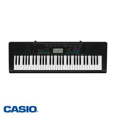 [CASIO/공식수입정품] 카시오 전자 키보드 CTK-3400SK