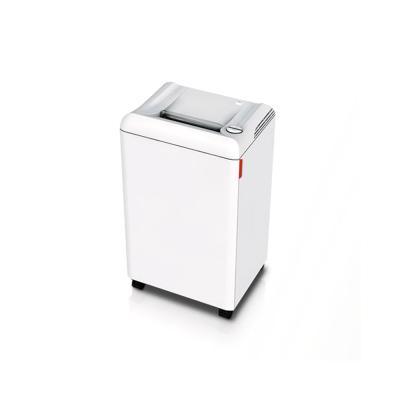 [카피어랜드] 문서세단기 IDEAL 2503CC/독일제 정품