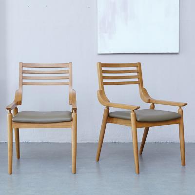 [리비니아][무료배송]안젤로 의자 (1+1)