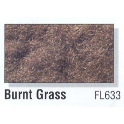 잔디가루:갈색STATIC GRASS