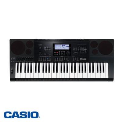 [CASIO/공식수입정품] 카시오 전자 키보드 CTK-7200