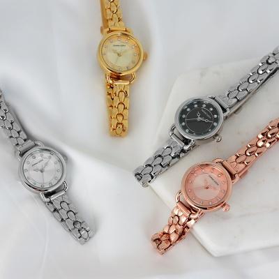 도나소피아 여성손목시계 패션시계 DS021